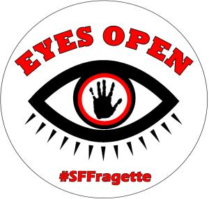 EyesOpen_1